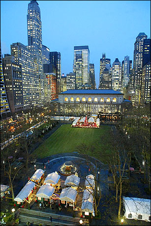 http://jerrysanchez47.files.wordpress.com/2007/05/bryant-park.jpg